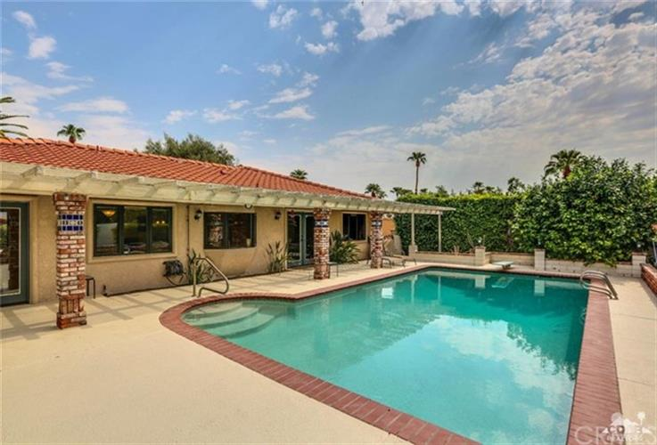72885 Skyward Way, Palm Desert, CA 92260 - Image 1