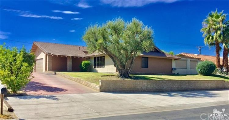 79745 Kingston Drive, Bermuda Dunes, CA 92203 - Image 1