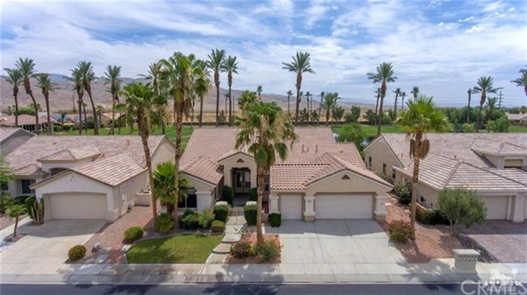 35854 Donny Circle, Palm Desert, CA 92211 - Image 1