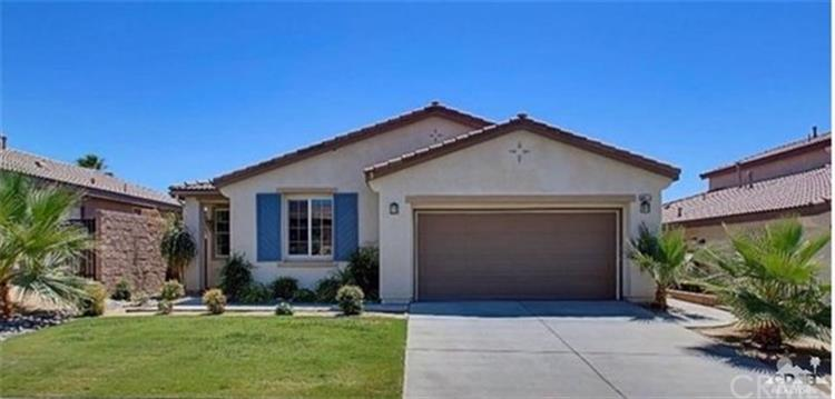 84241 Azzura Way, Indio, CA 92203 - Image 1