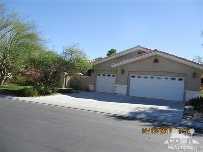 126 Clearwater Way, Rancho Mirage, CA 92270 - Image 1