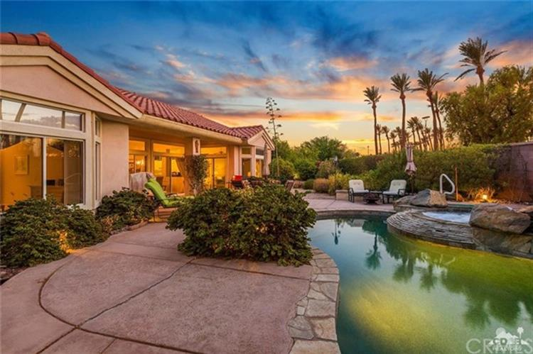 78614 Blooming Court, Palm Desert, CA 92211 - Image 1
