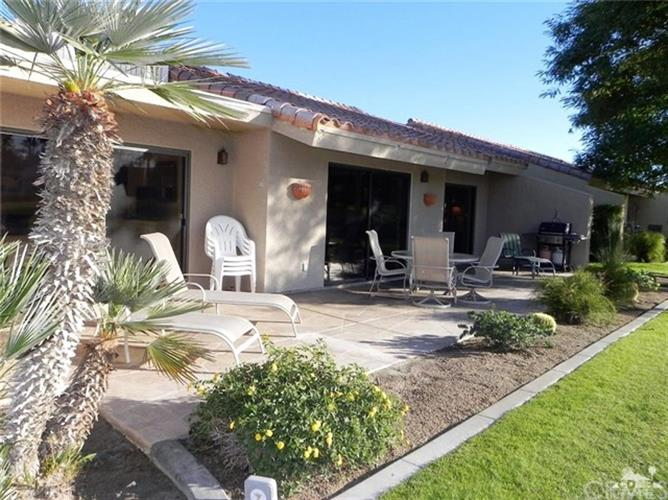 40945 Preston, Palm Desert, CA 92211 - Image 1
