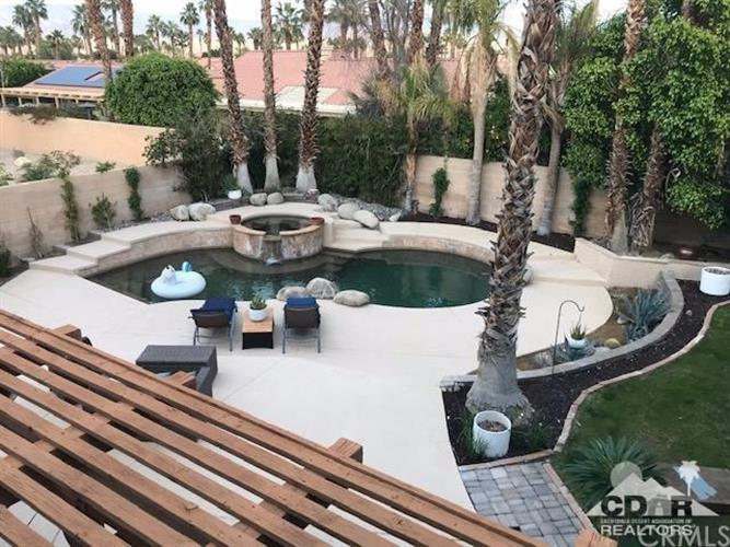 39910 Regency Way, Palm Desert, CA 92211 - Image 1