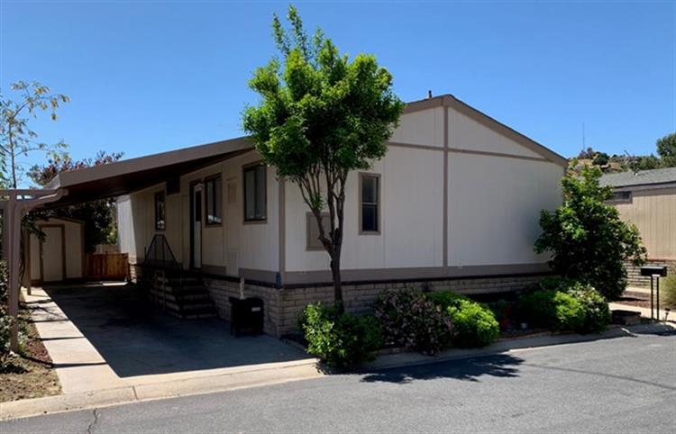 24425 Woolsey Canyon Road, Canoga Park, CA 91304 - Image 1