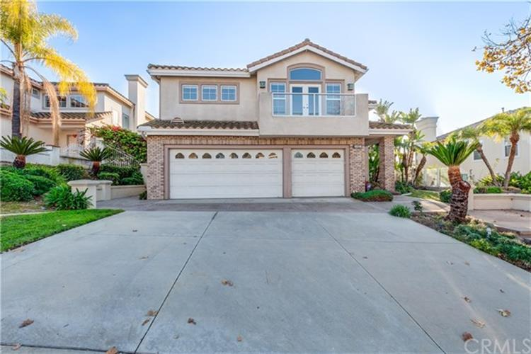 rowland heights singles Single family homes for sale in rowland heights, ca last 40 days on market find your dream home at realtorcom® before it's gone.