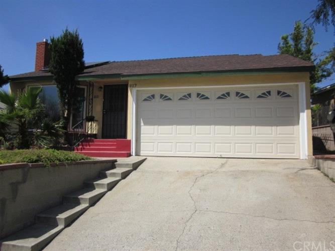 817 N Wilcox Avenue Montebello Ca 90640 Mls Ar17105767