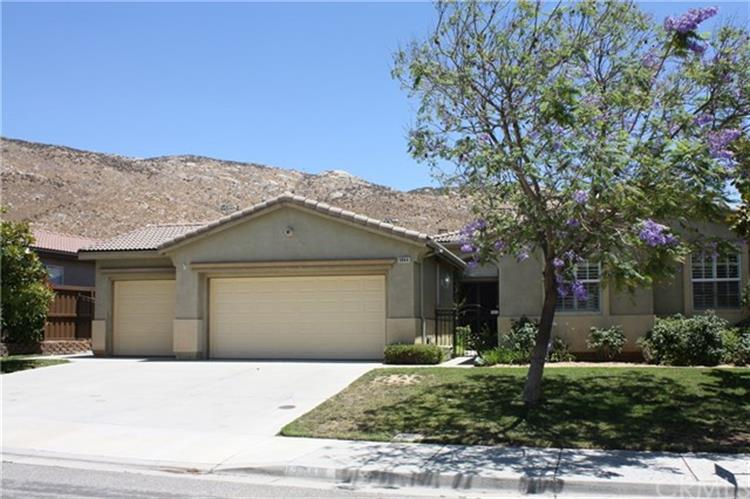 casmalia singles Search casmalia, ca single-story homes for sale find listing details pricing information and property photos at realtorcom.