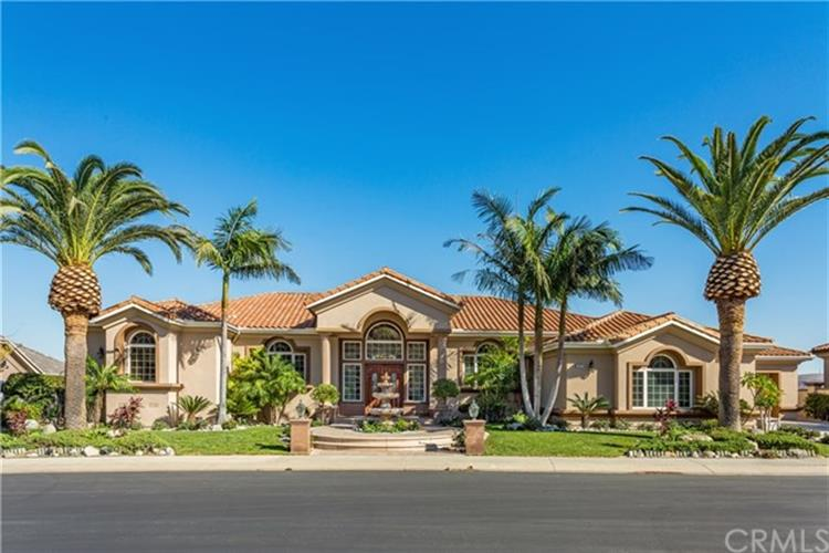 477 N Carlisle Place, Orange, CA 92869 - Image 1