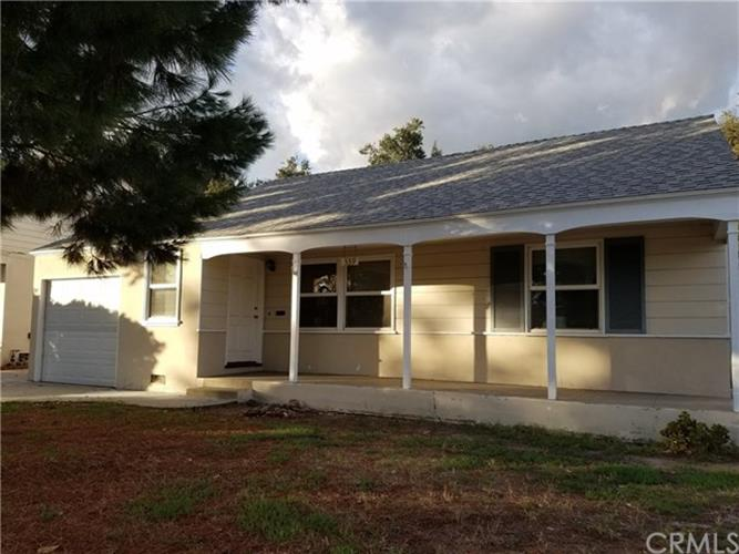 339 E Haven Avenue, Arcadia, CA 91006 - Image 1