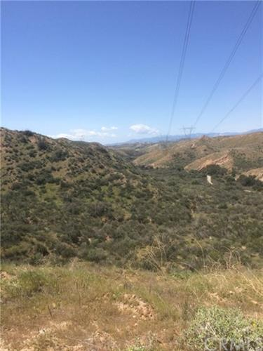 0 Vasquez Canyon Trail, Canyon Country, CA 91390 - Image 1