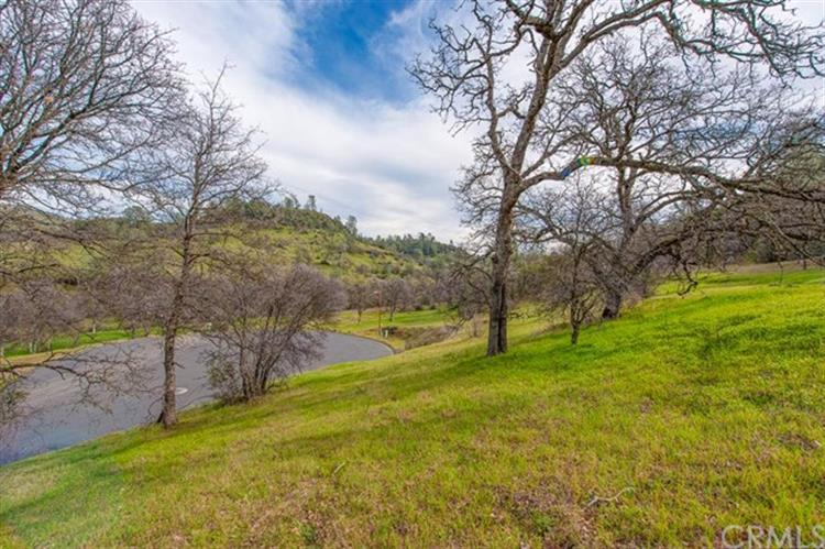 3567 Shallow Springs, Chico, CA 95928 - Image 1