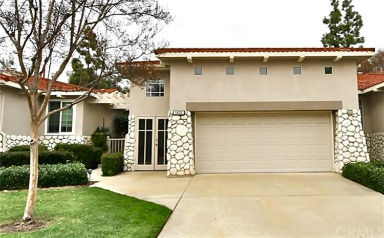 1431 Upland Hills Drive N, Upland, CA 91784