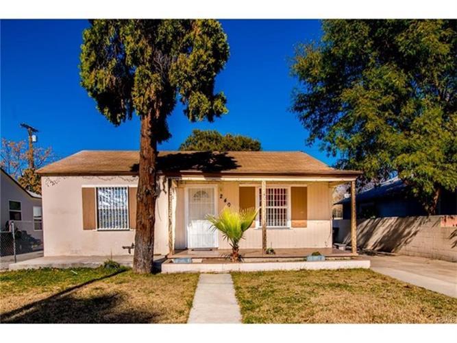 1455 E San Bernardino Ave, San Bernardino, CA 92408 | Zillow
