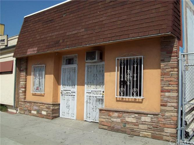 1238 S Atlantic Boulevard, East Los Angeles, CA 90022 - Image 1