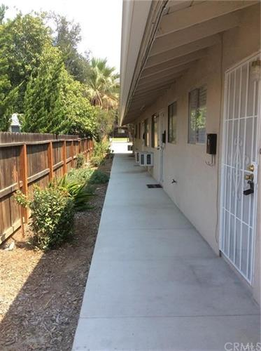 346 W Mountain View Avenue, Glendora, CA 91741