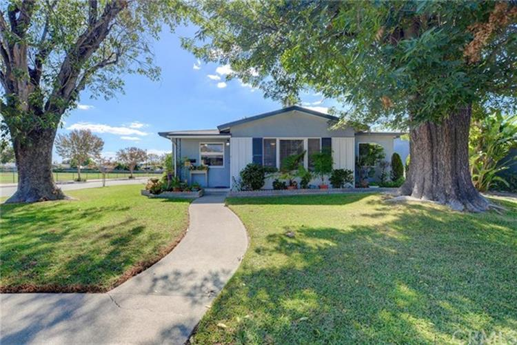 1062 Heather Street, Glendora, CA 91740 - Image 1