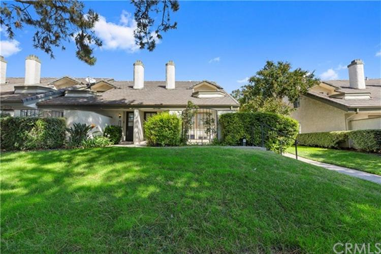 962 W Arrow Highway, Upland, CA 91786 - Image 1