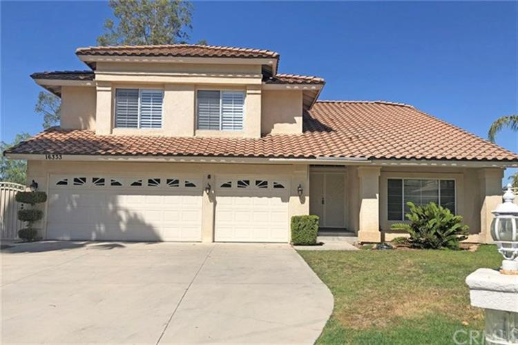 16333 Cool Breeze Court, Riverside, CA 92503 - Image 1