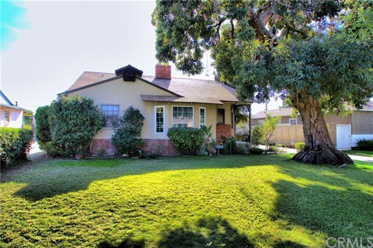 812 W Griswold Road, Covina, CA 91722 - Image 1