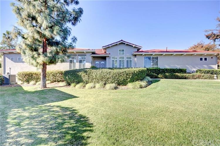 1552 Upland Hills Drive N, Upland, CA 91784 - Image 1