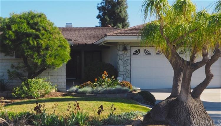 2102 Weeping Willow Lane, Hacienda Heights, CA 91745 - Image 1