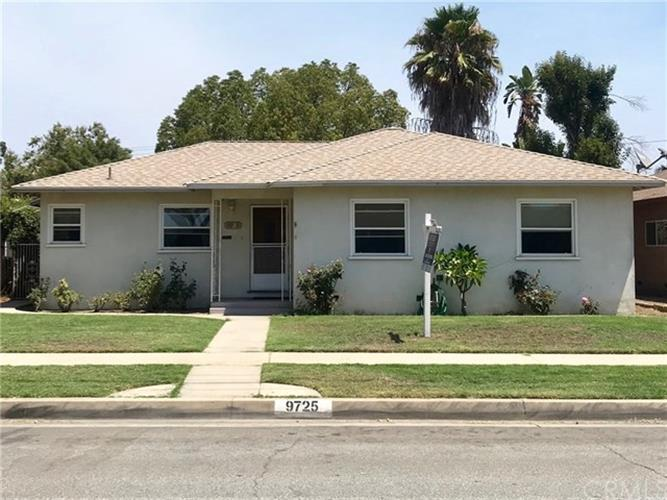 9725 Maplewood Street, Bellflower, CA 90706