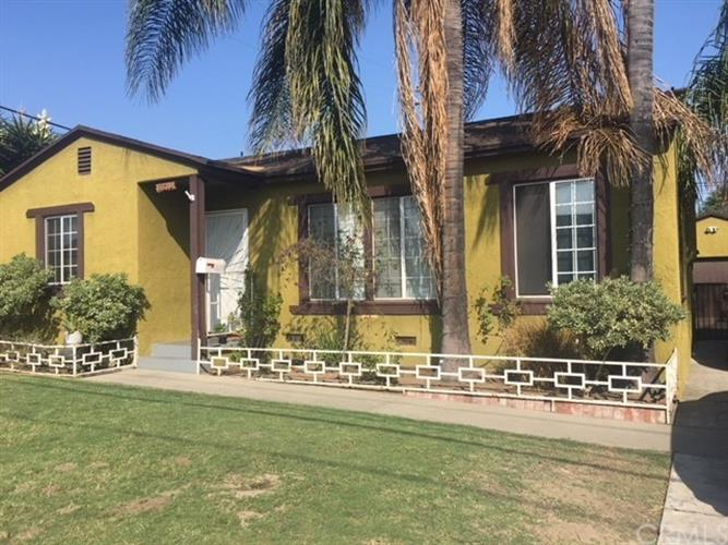 11518 Old River School Road, Downey, CA 90241 - Image 1