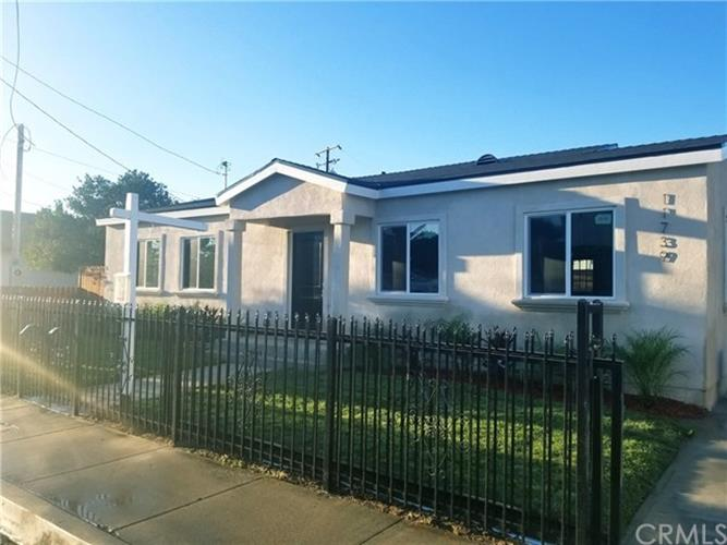 11739 Potter Street, Norwalk, CA 90650