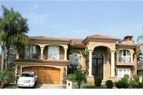 9713 Shellyfield Road, Downey, CA 90240 - Image 1