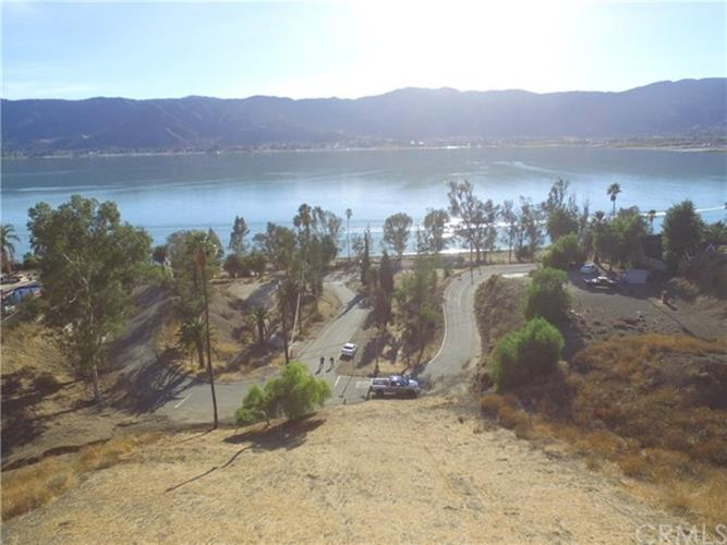 0 Ryan Avenue, Lake Elsinore, CA 92530 - Image 1