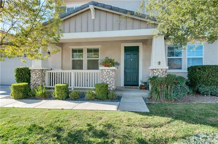 35475 Stockton Street, Beaumont, CA 92223