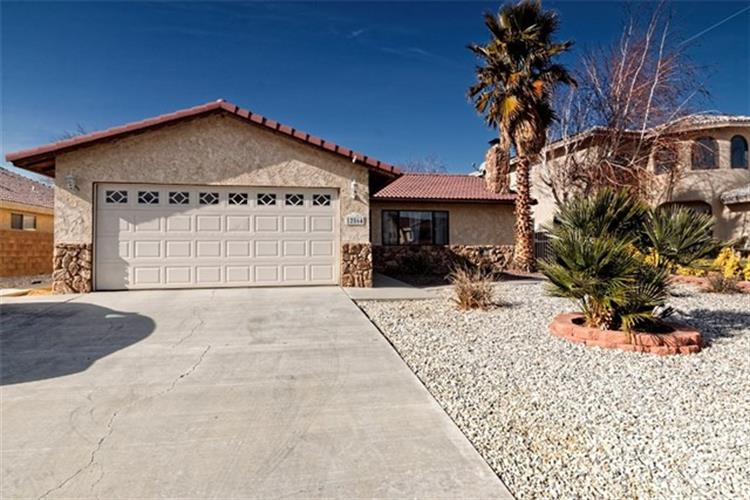 12564 Spring Valley Parkway, Victorville, CA 92395