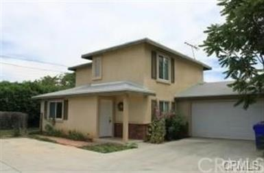 34960 Wildwood Canyon Road, Yucaipa, CA 92399 - Image 1