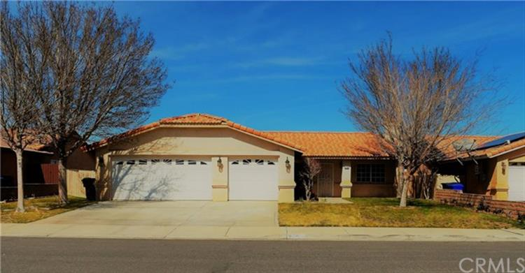 12380 Western Skies Way, Victorville, CA 92392
