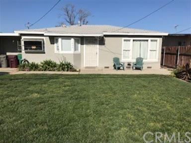 1255 Orange Avenue, Beaumont, CA 92223