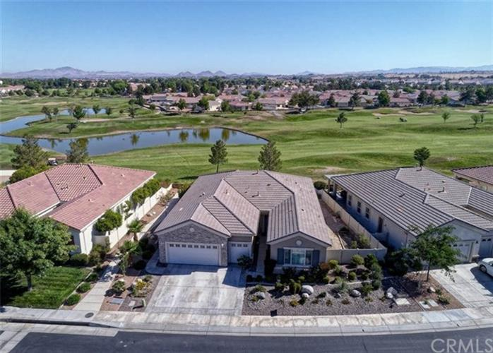 19518 N Vermillion Lane N, Apple Valley, CA 92308