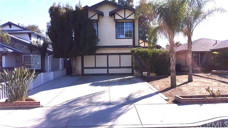 25871 Coriander Court, Moreno Valley, CA 92553 - Image 1