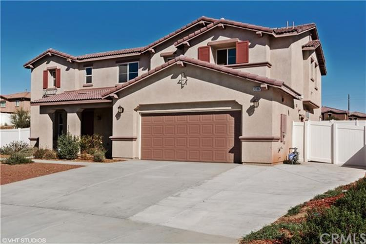 13802 Jeanette Court, Moreno Valley, CA 92555 - Image 1