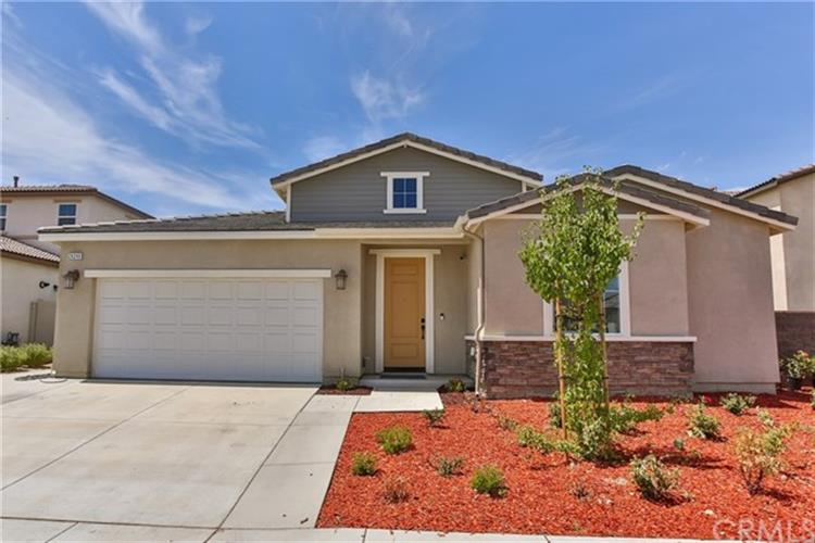 29249 Southerness, Lake Elsinore, CA 92530
