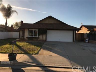 12697 softwind, Moreno Valley, CA 92553 - Image 1