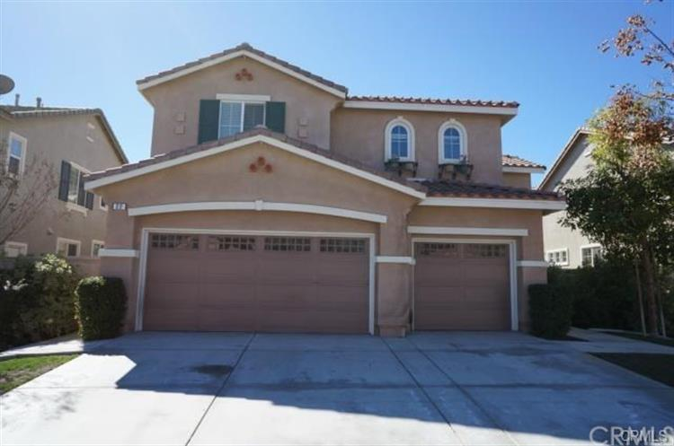 22 Via De La Valle, Lake Elsinore, CA 92532 - Image 1
