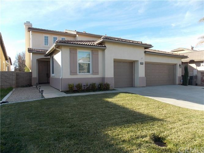 36069 fresno Circle, Winchester, CA 92596 - Image 1