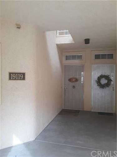 19119 Palo Verde Drive, Apple Valley, CA 92308 - Image 1