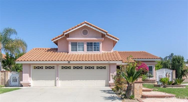 24197 Benfield Place, Diamond Bar, CA 91765 - Image 1