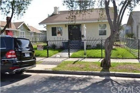 1222 w 90th street los angeles ca 90044 for rent mls for Mls los angeles rentals