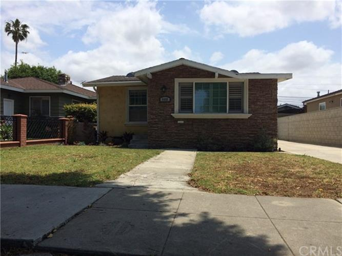 940 rosewood avenue inglewood ca 90301 mls in17107751 for Inglewood jewelry and loan inglewood ca
