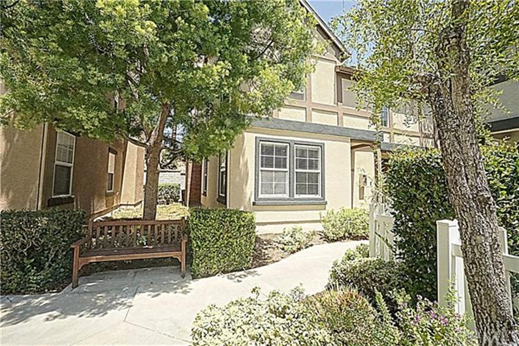 61 Three Vines, Ladera Ranch, CA 92694