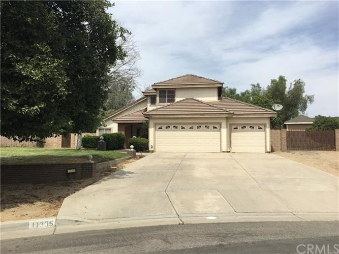 11335 Edmonson Avenue, Moreno Valley, CA 92555