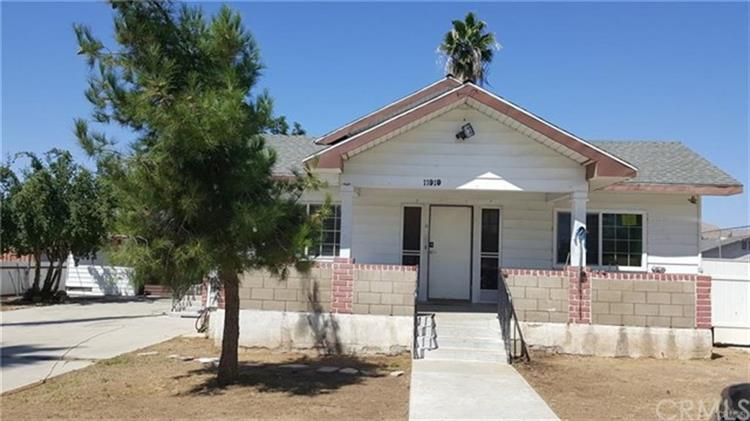 11919 Indian Street, Moreno Valley, CA 92557 - Image 1